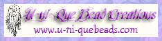 U-ni-Que Beads